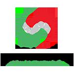 Thiết kế website Giáo dục – Đào tạo