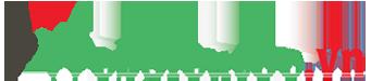 logo websieutoc