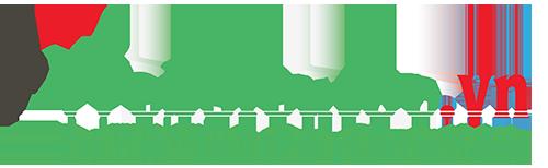 Logo websieutoc.vn
