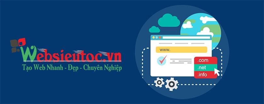 dịch vụ thiết kế web nhà hàng chuẩn seo