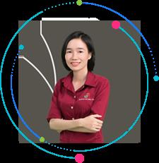 Trần Thùy