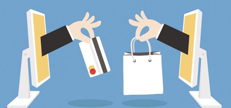 Doanh thu thương mại điện tử VN có thể tăng gấp đôi sau 2 năm