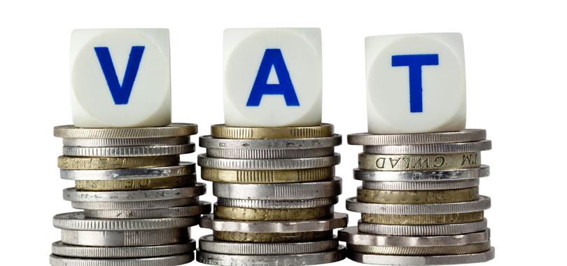 Tiết kiệm chi phí tối ưu cho doanh nghiệp thừa hoá đơn VAT