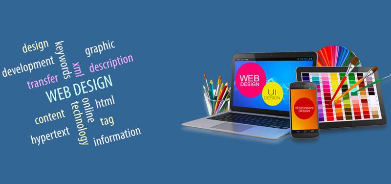 Công ty thiết kế Web Siêu Tốc ở Tân Phú