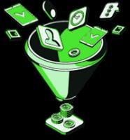 Bước 2: Chọn Mẫu Web & Gói Web