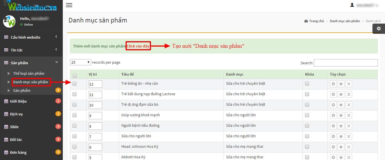 cap nhat san pham 5 websieutoc.vn