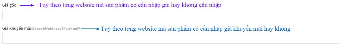 cap nhat san pham 10 websieutoc.vn