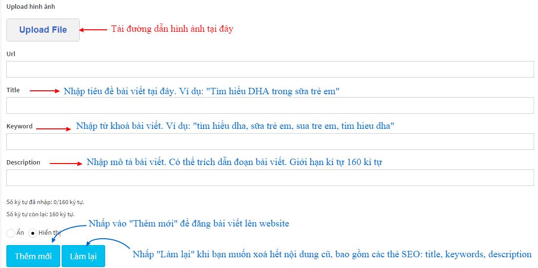danh sach tin tuc websieutoc.vn