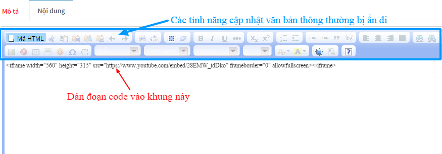 cap nhat video 6 websieutoc.vn