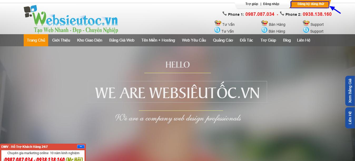 dang ki dung thu website 1