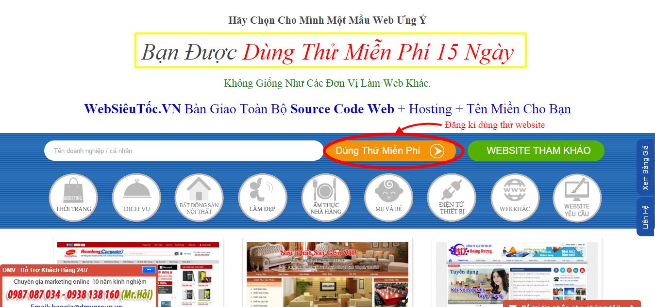 dang ki dung thu website websieutoc.vn
