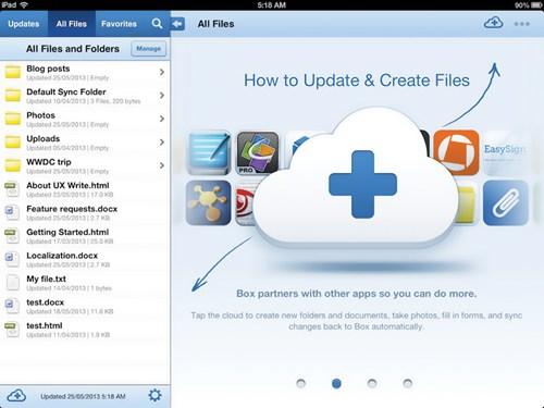 Dịch vụ lưu trữ đám mây 04 - thiết kế website bán hàng