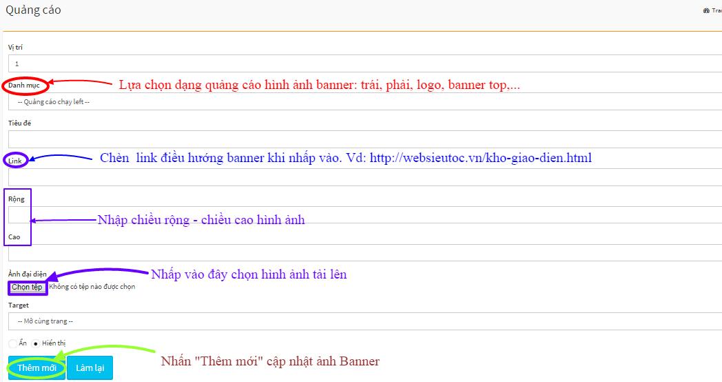 tao anh banner websieutoc.vn 2