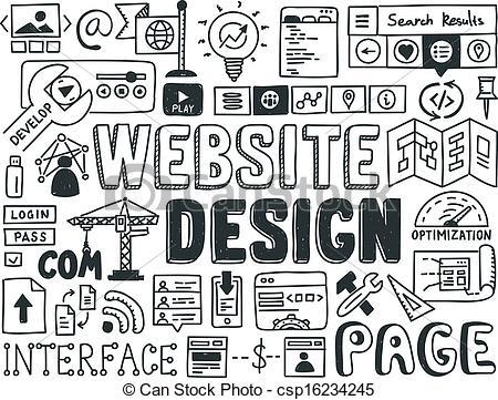 Thiết kế Website Chuẩn SEO - Websieutoc.VN