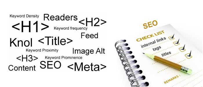 Thiết kế Web Chuẩn SEO - Websieutoc.VN