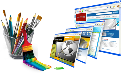 Thiết kế website bán hàng 01 - Websieutoc.VN