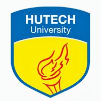 Thầy Dương Thành Phết– Đại Học Công Nghệ Hutech