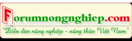 Forum Nông Nghiệp