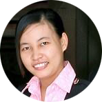 Kim Tuyến